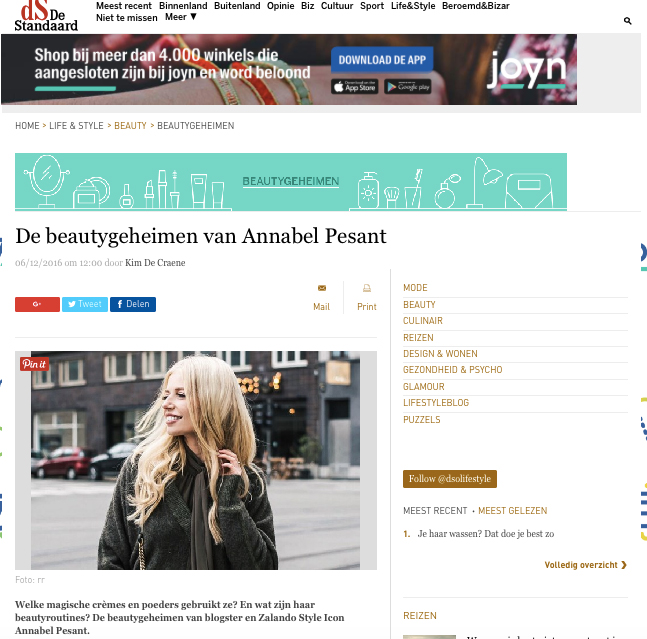 destandaard_blog