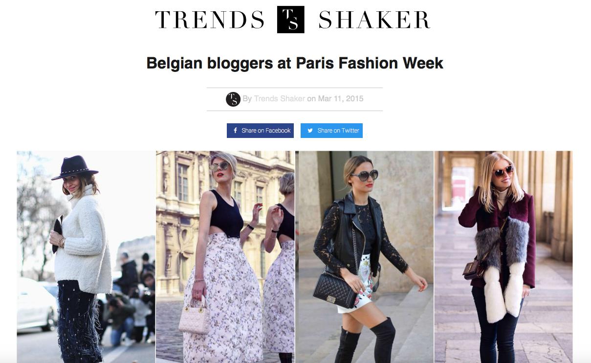 trendsshaker