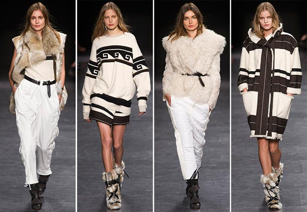 Isabel_Marant_fall_winter_2014_2015_collection_Paris_Fashion_Week2