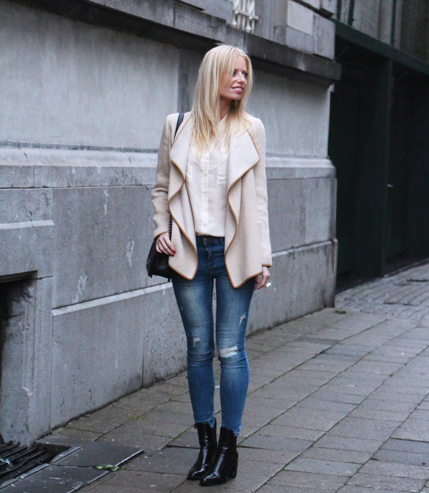 outfit26aug