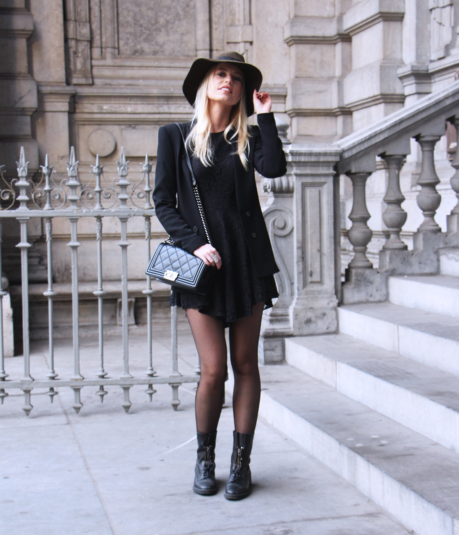 outfit14sep6