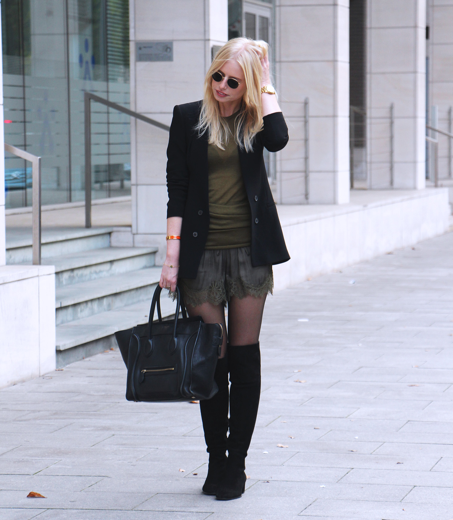 outfit18sep3