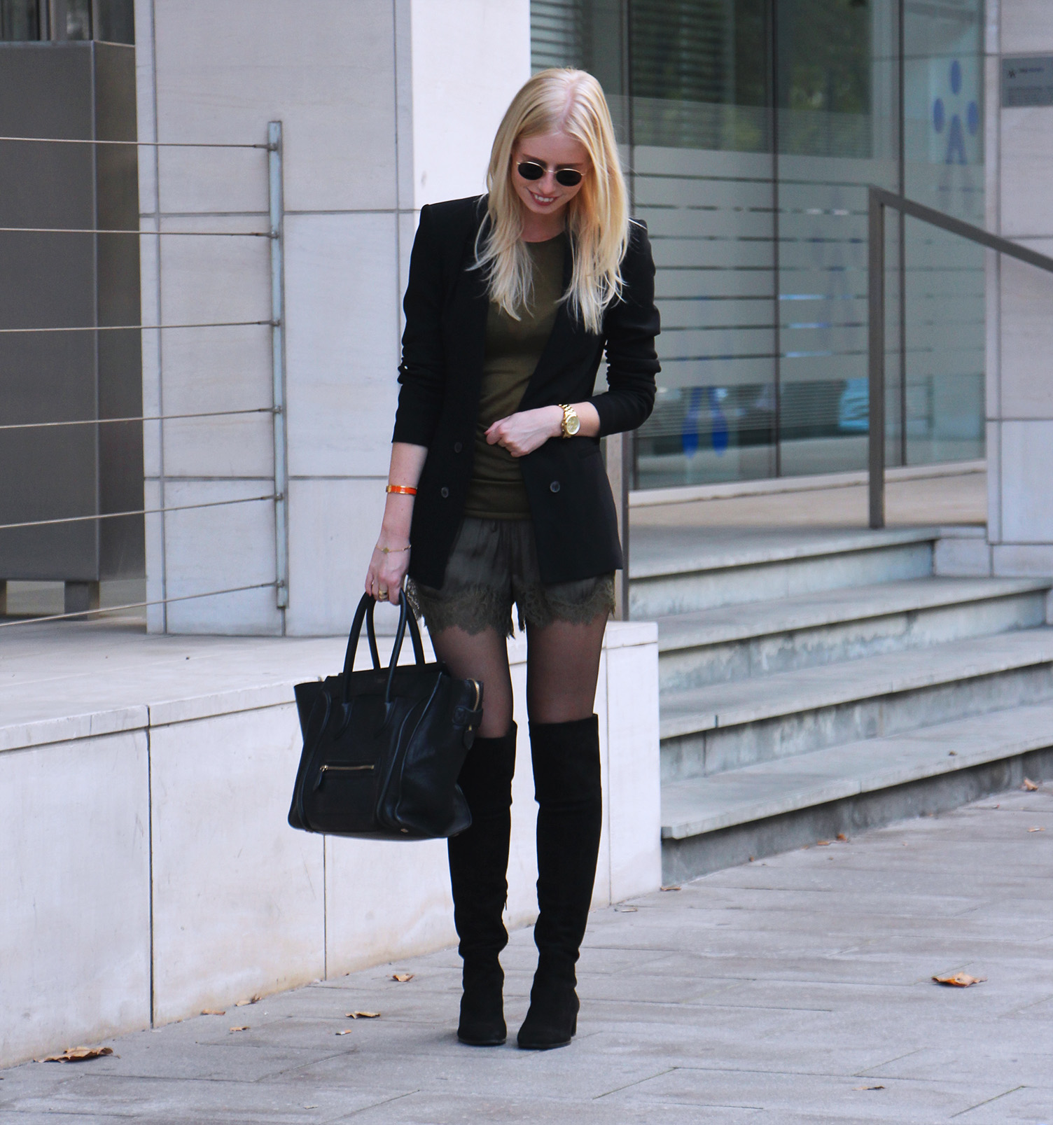outfit18sep5