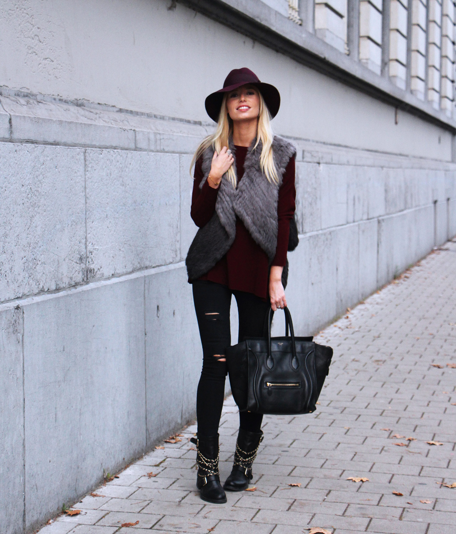 outfit30sep6