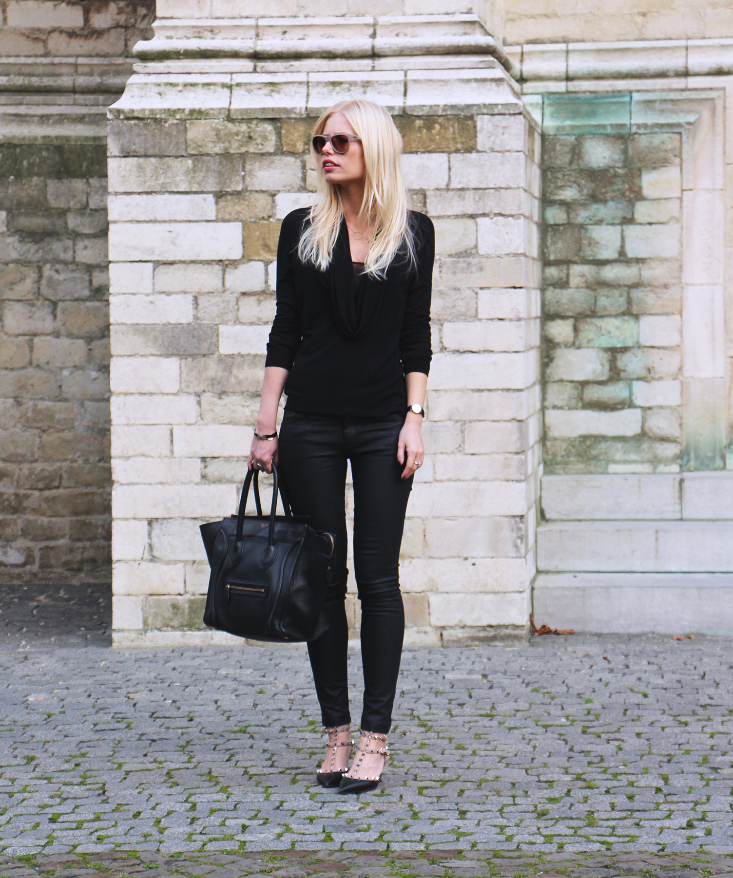 outfit7sep2