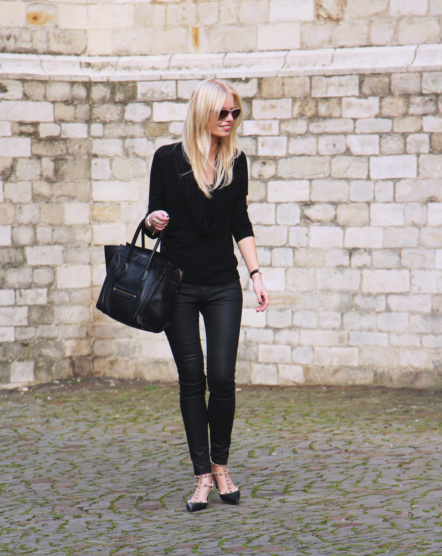 outfit7sep3