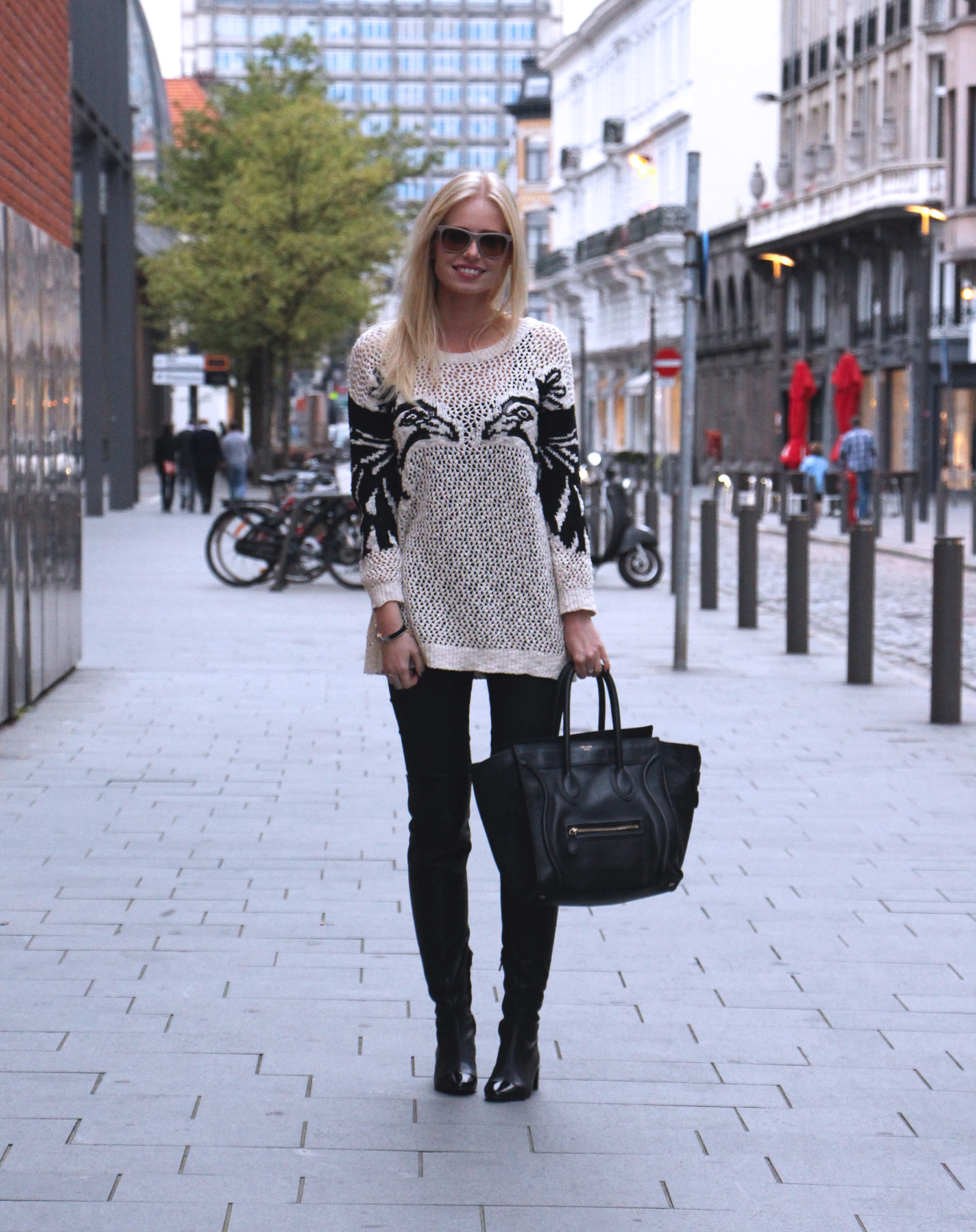 outfit9sep1