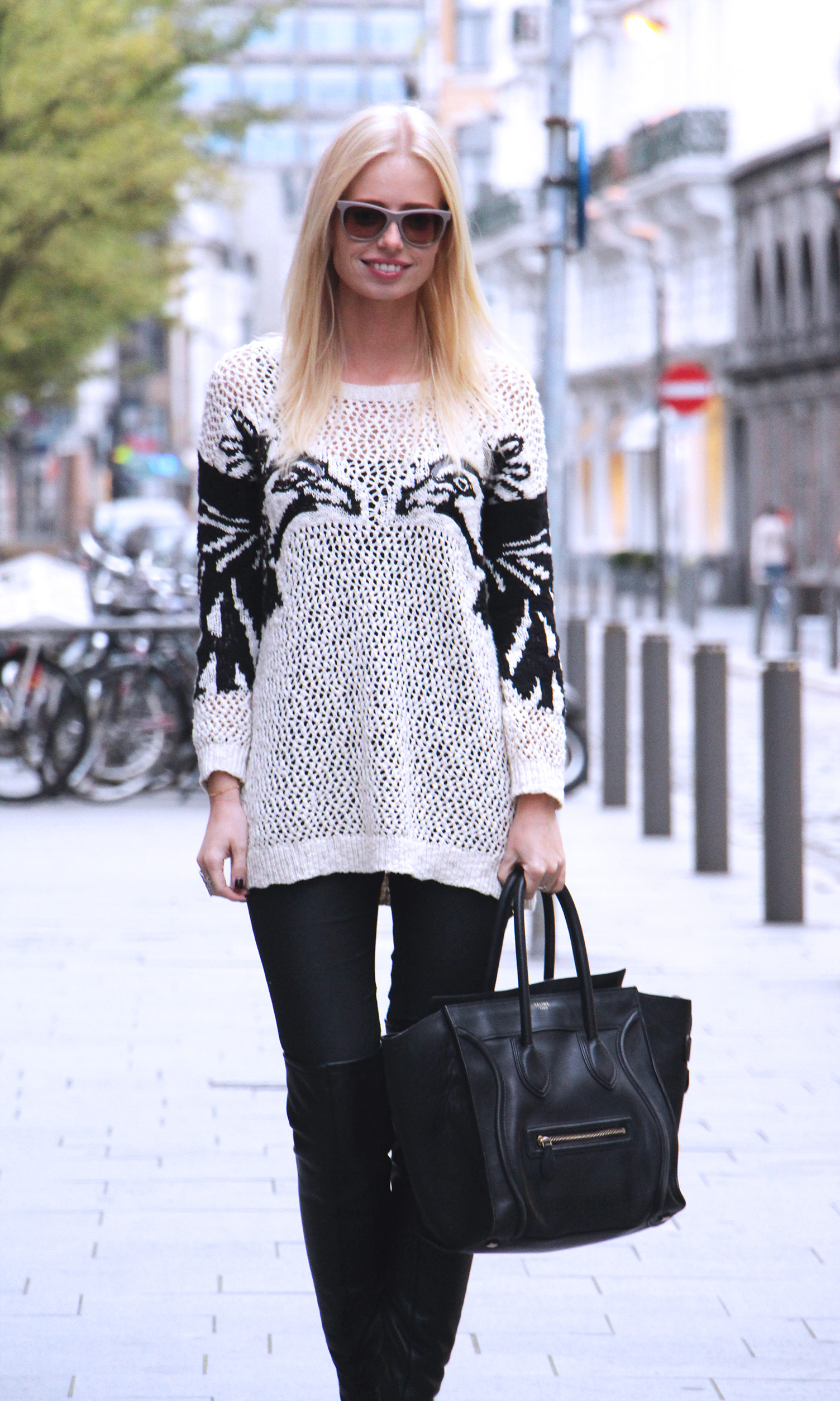 outfit9sep4