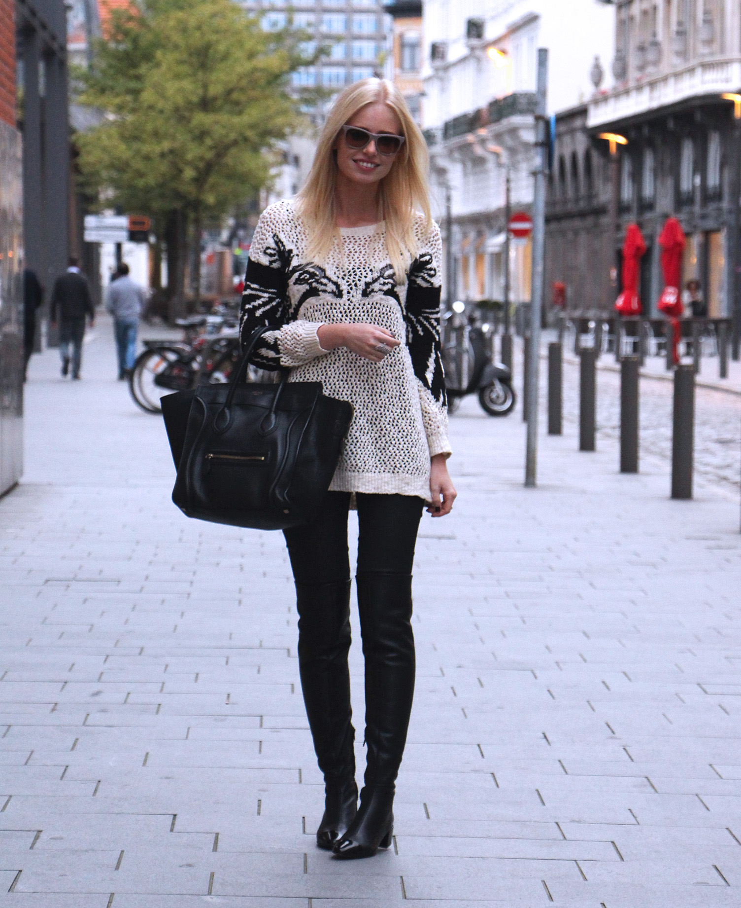 outfit9sep5