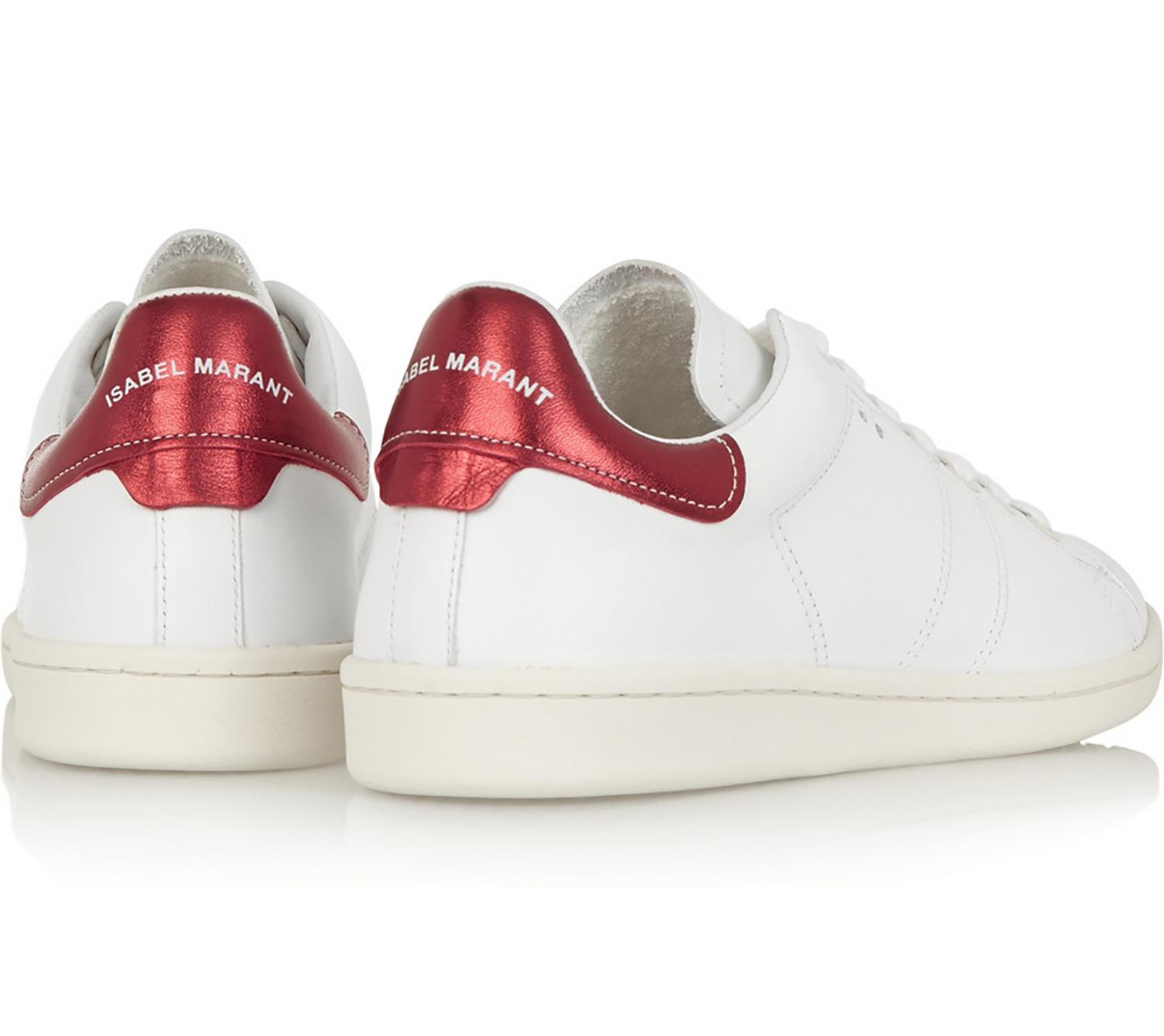 sneakersIMbart