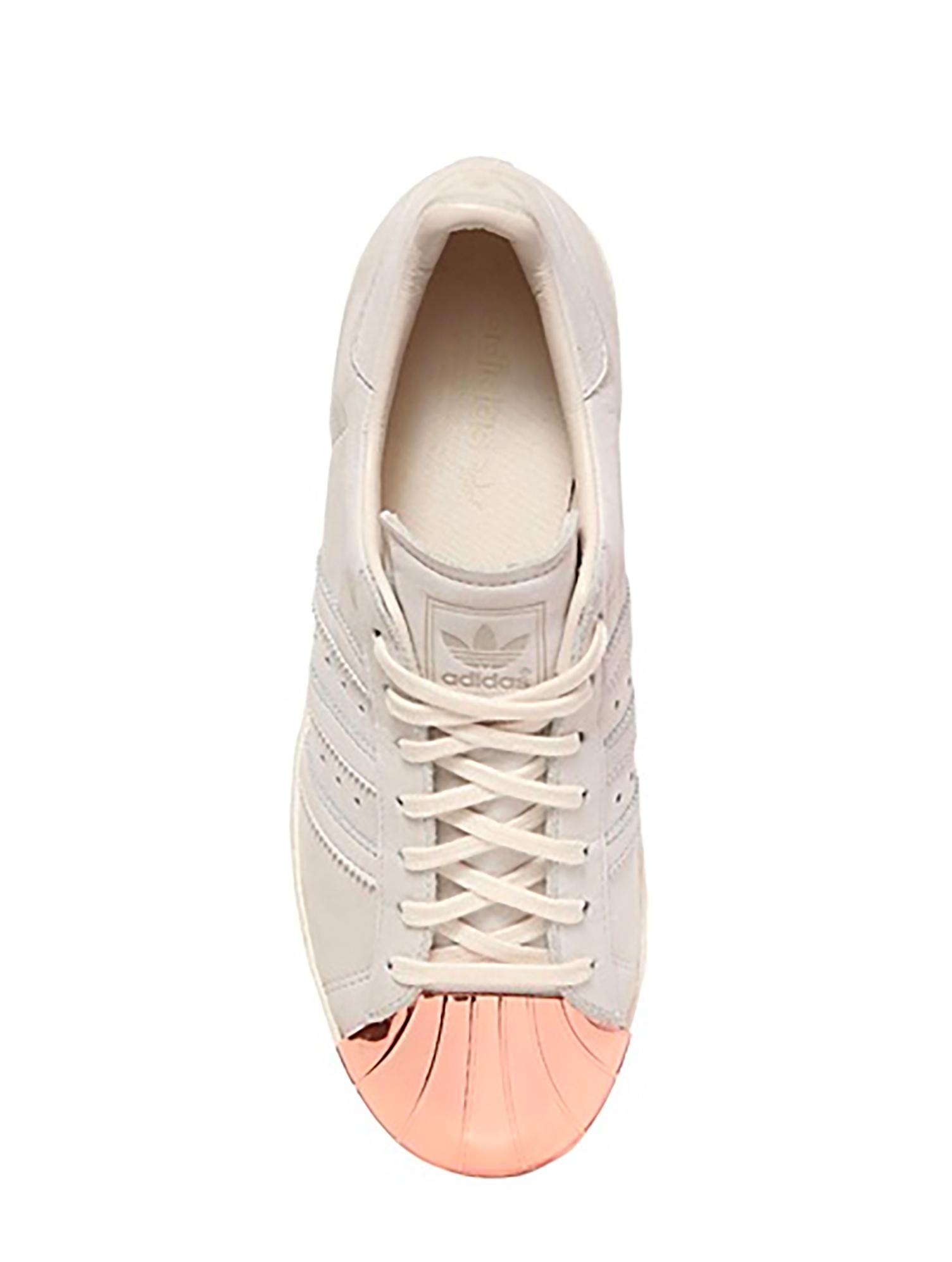 sneakersrose