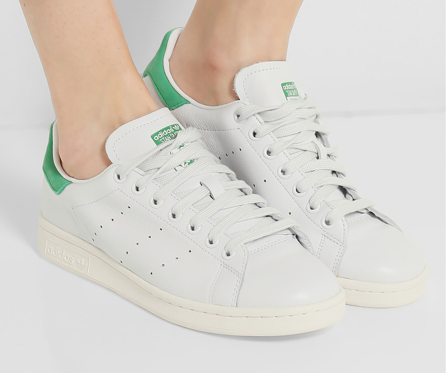 sneakersstansmith
