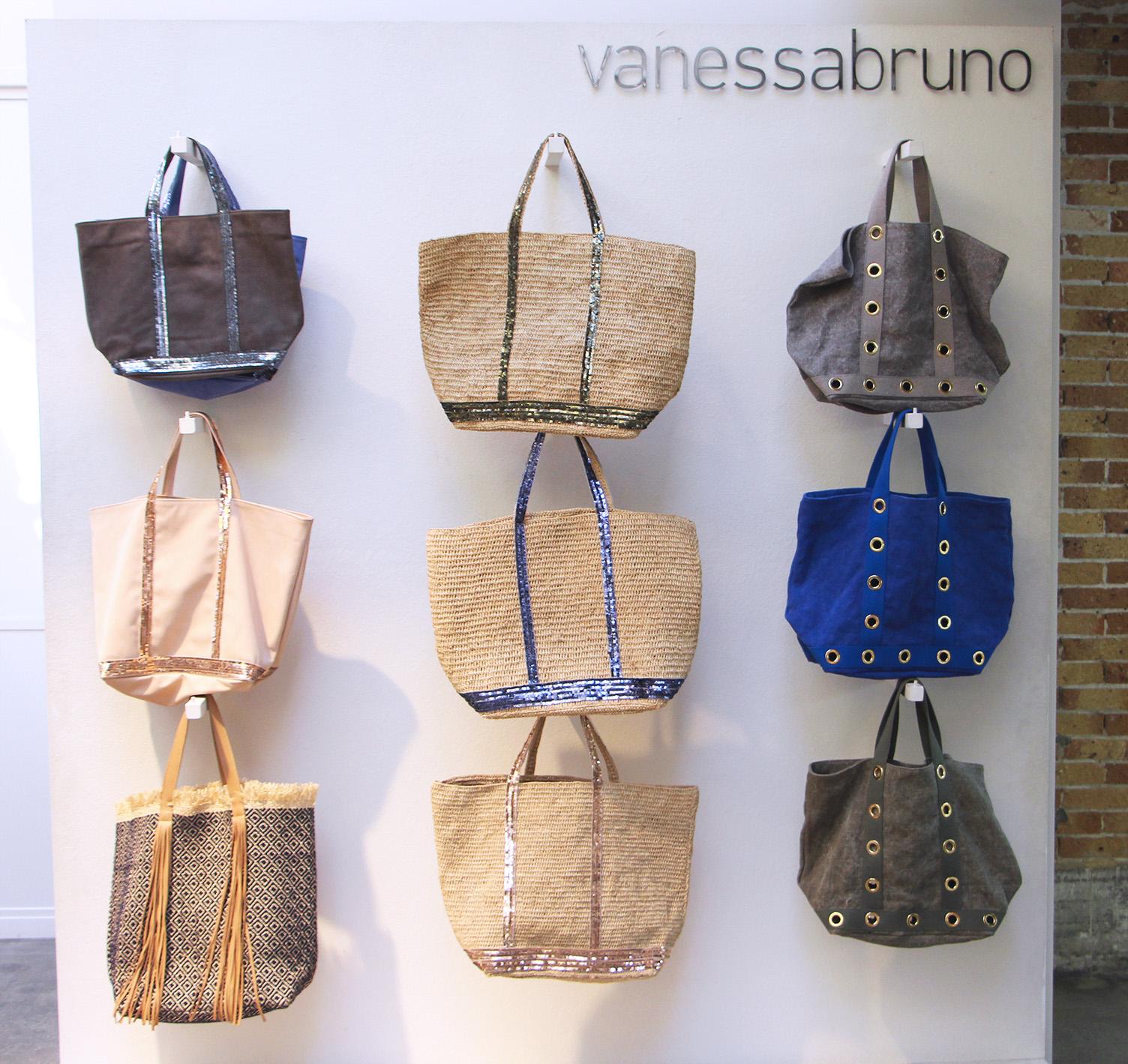 vanessabruno5