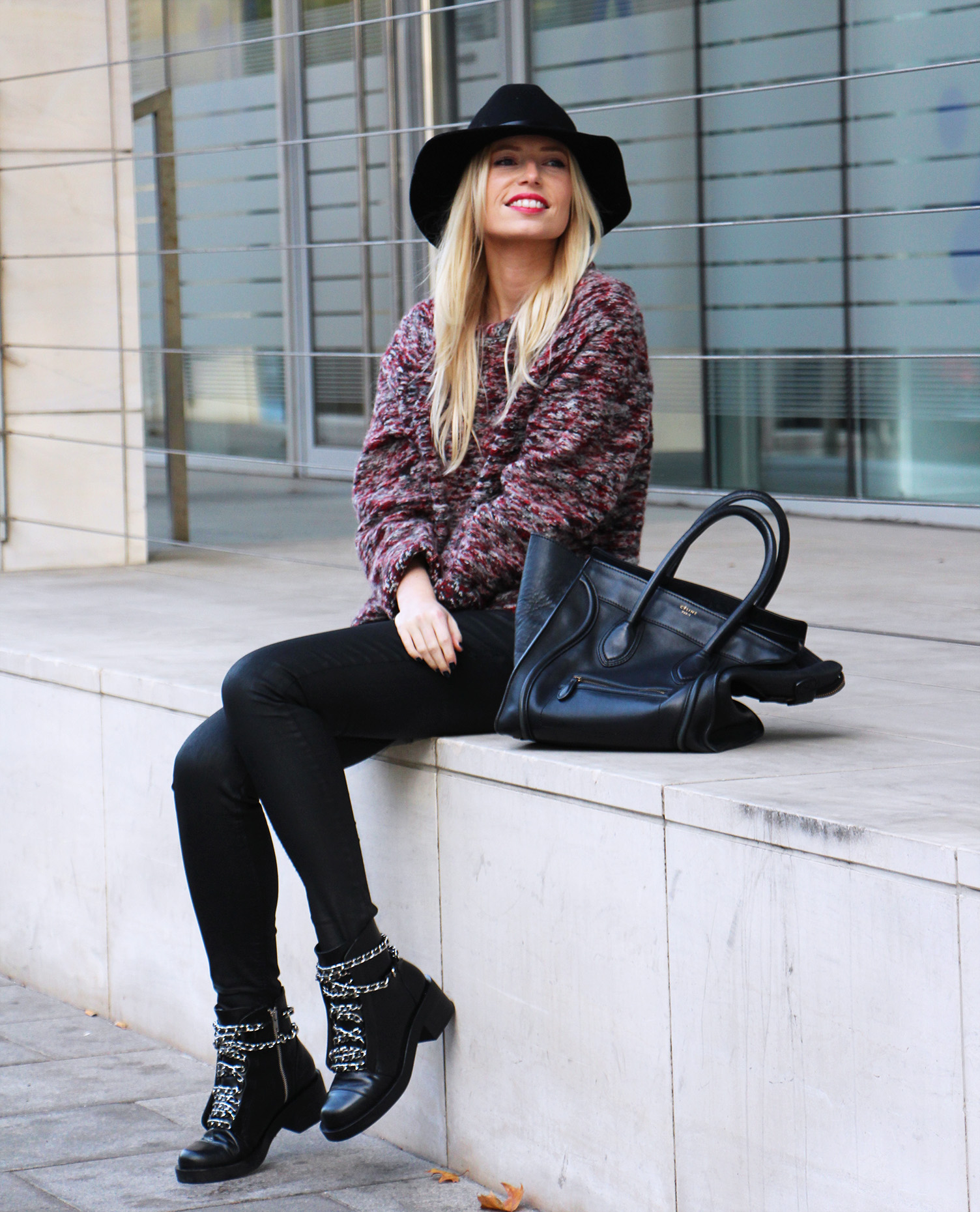 outfit19okt1