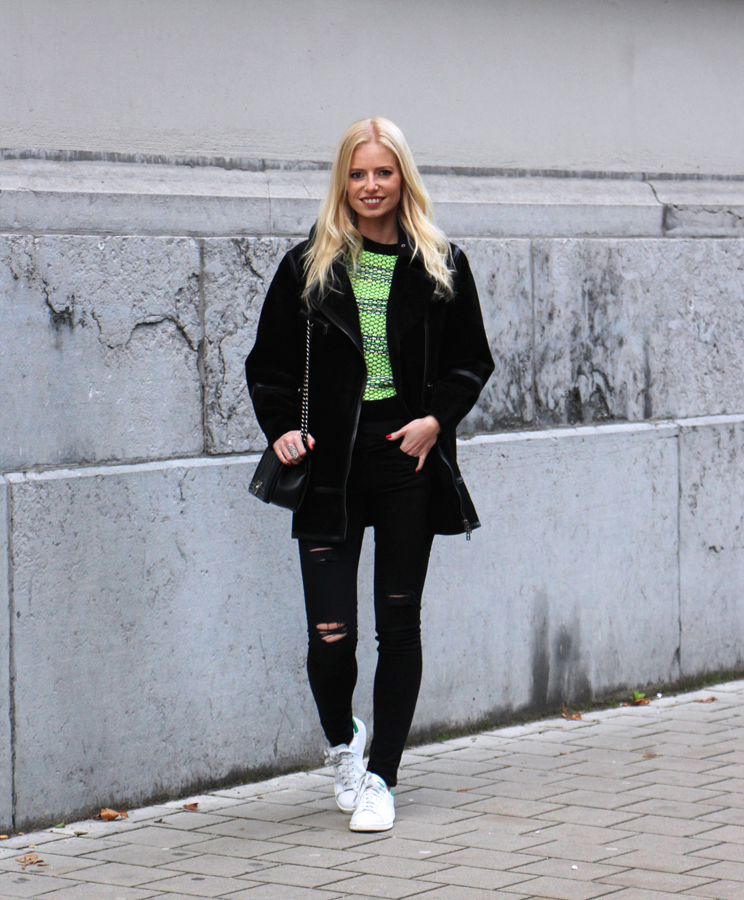 outfit23okt2