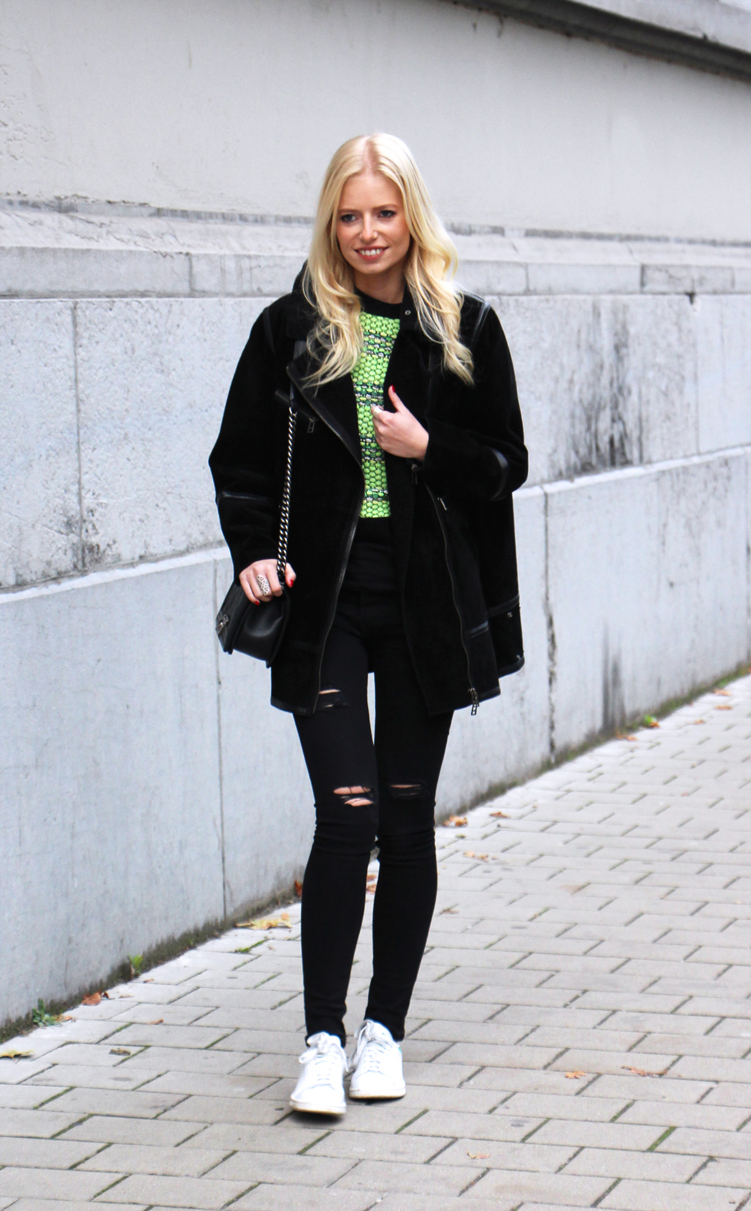 outfit23okt3