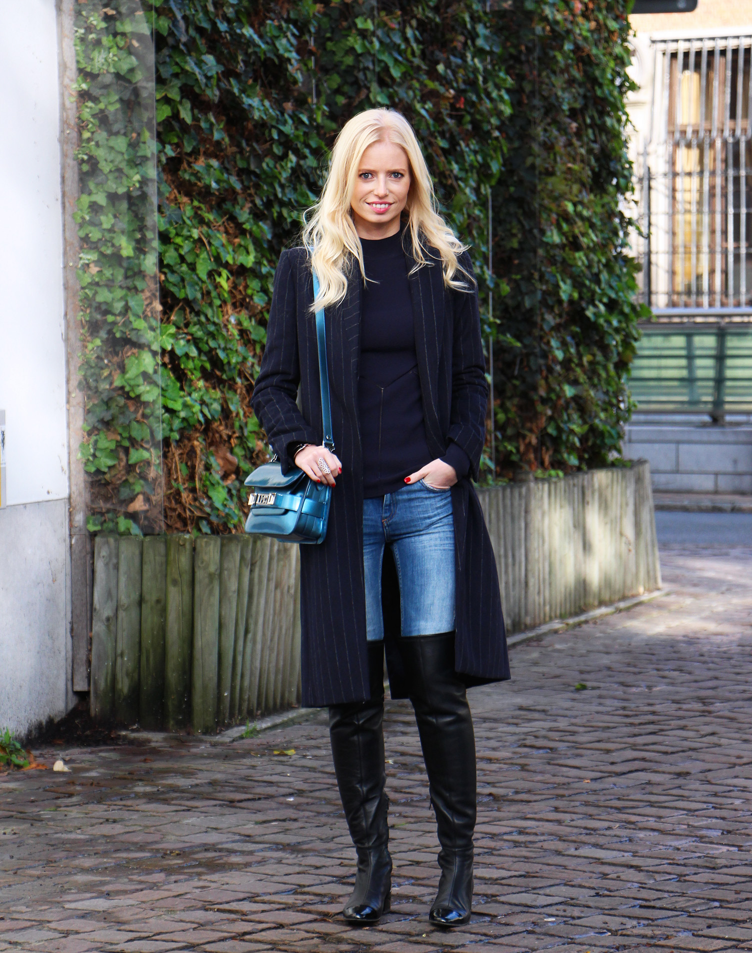 outfit25okt1