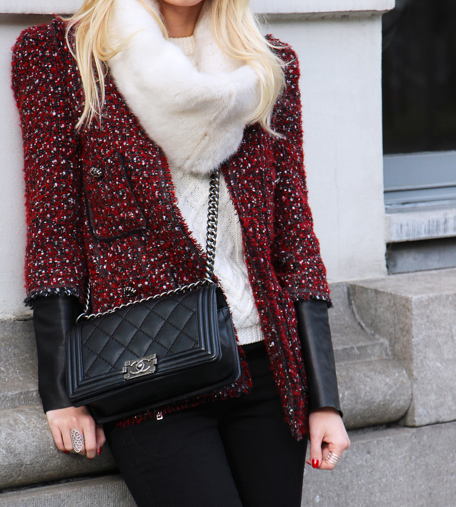 outfit26okt1