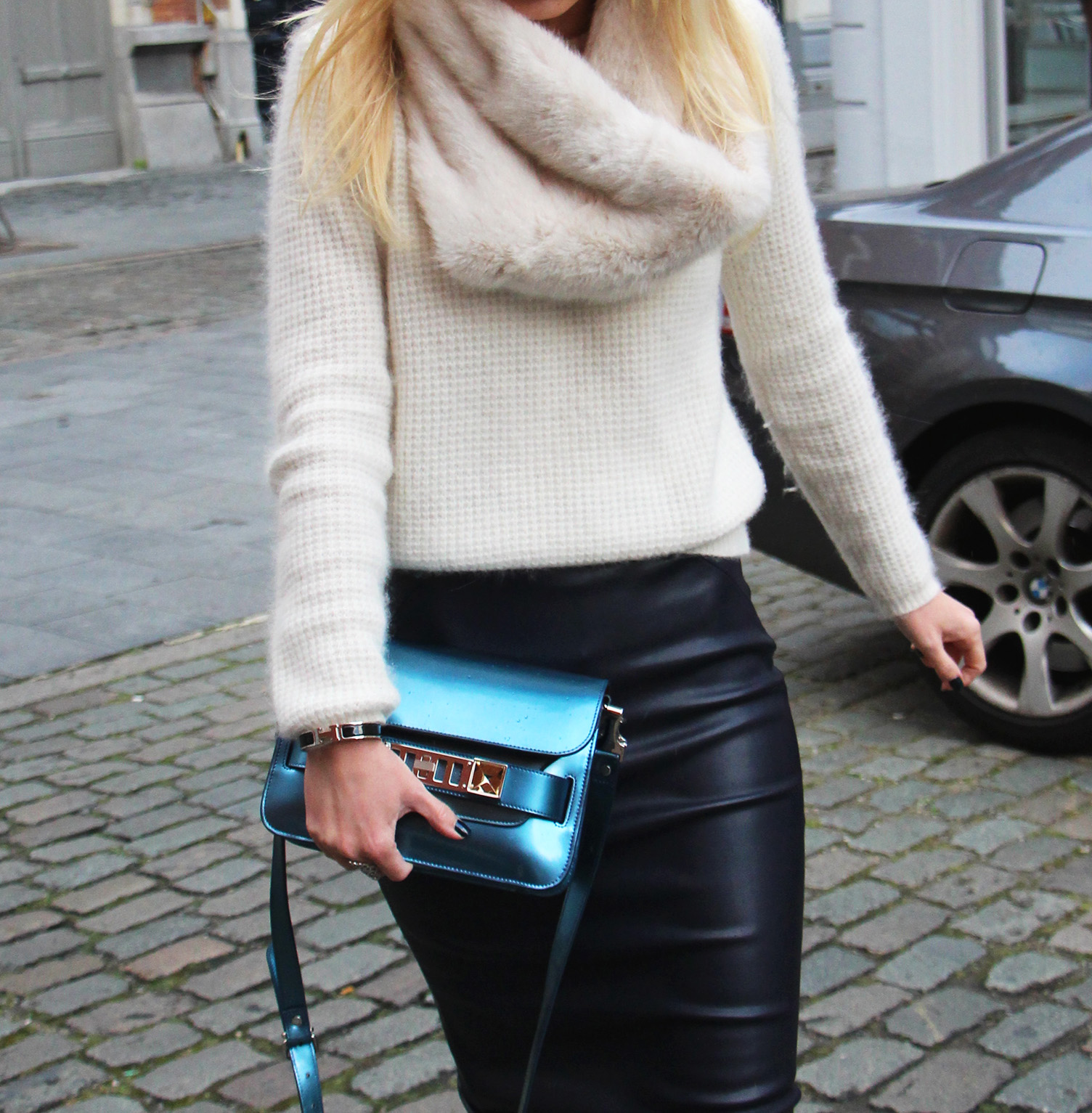outfit7okt3