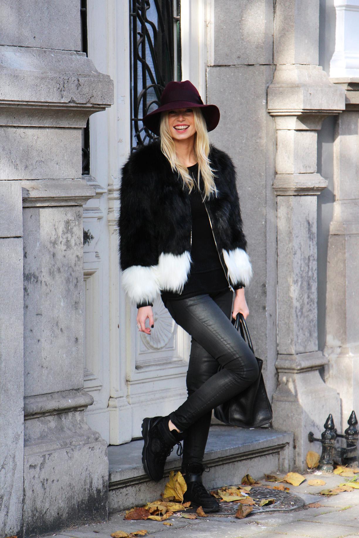 Outfit17nov1