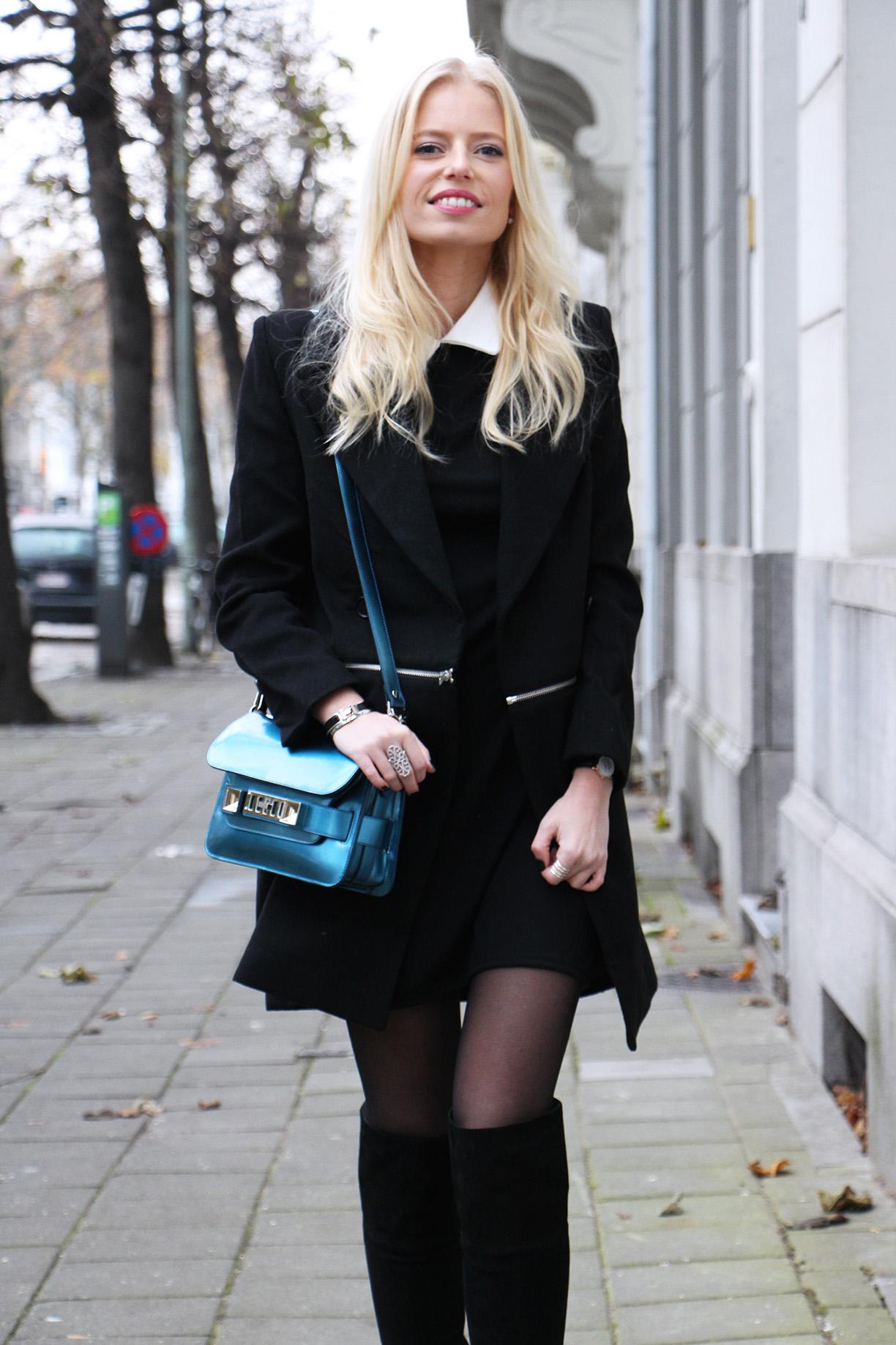outfit19nov2
