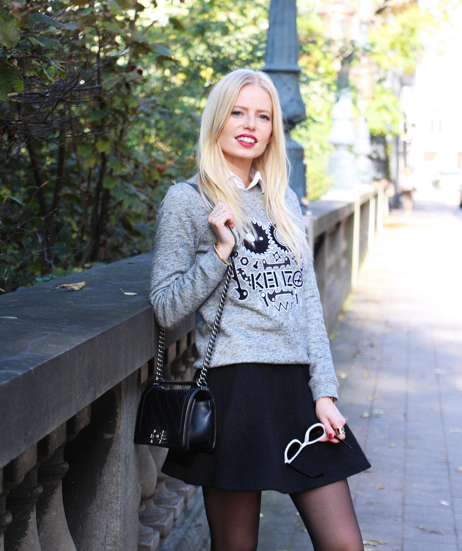 outfit1nov3