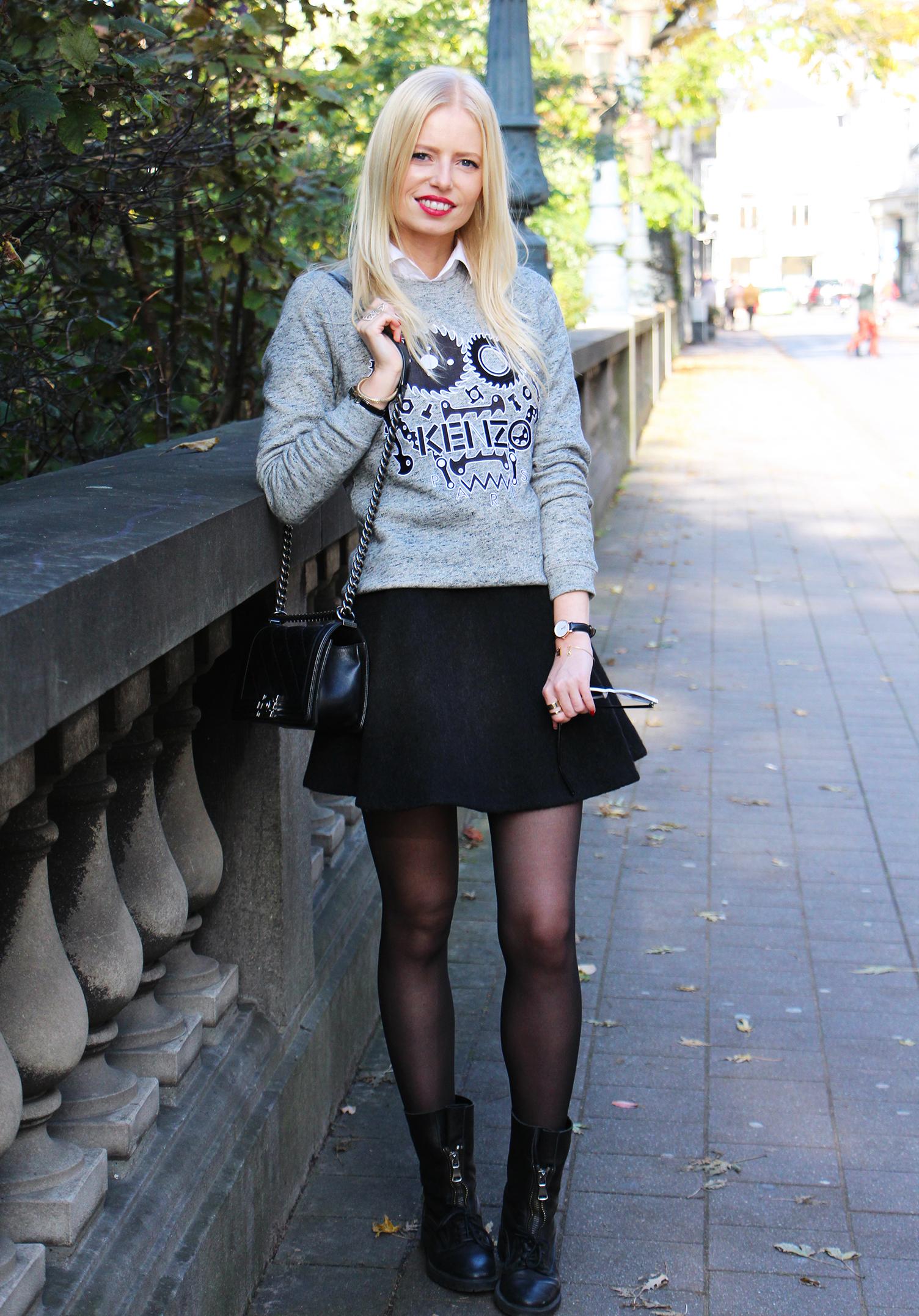 outfit1nov4