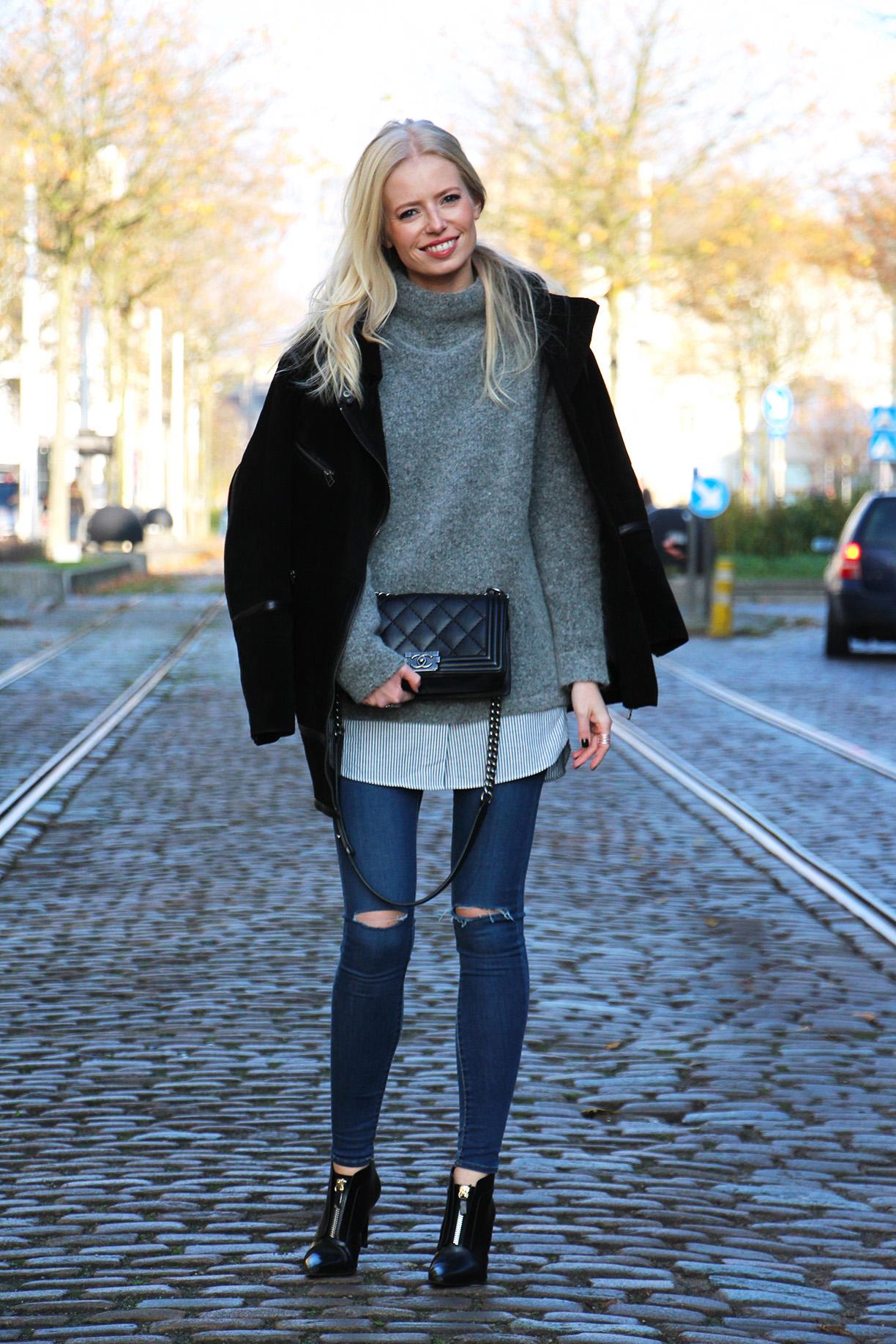 outfit21nov8