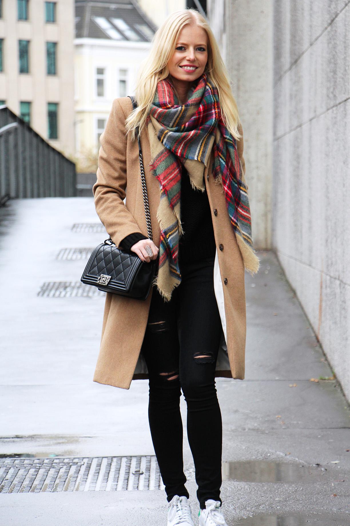 outfit27nov