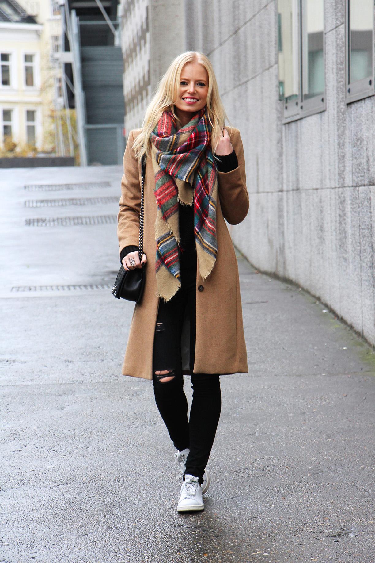 outfit27nov2
