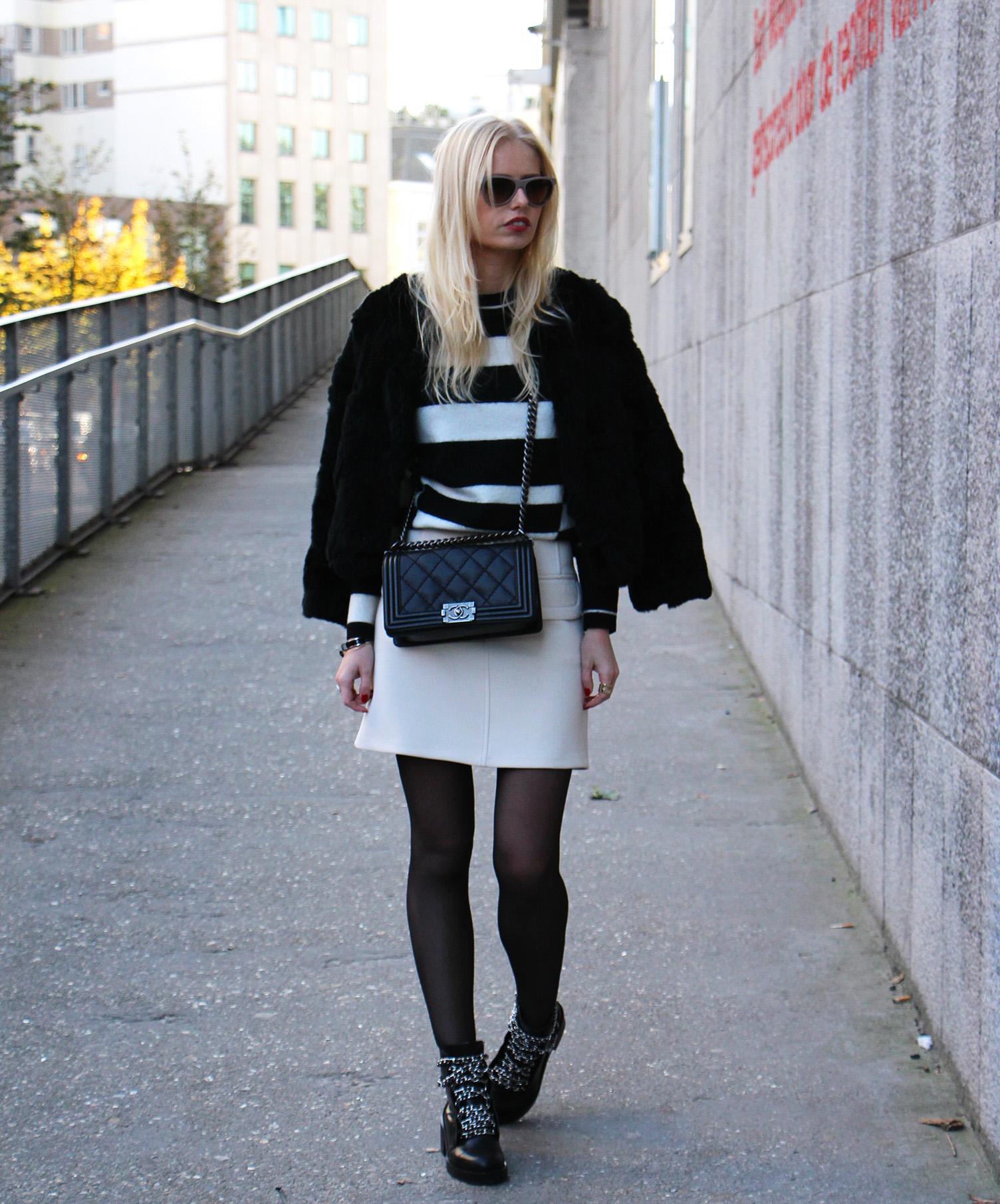 outfit2nov1