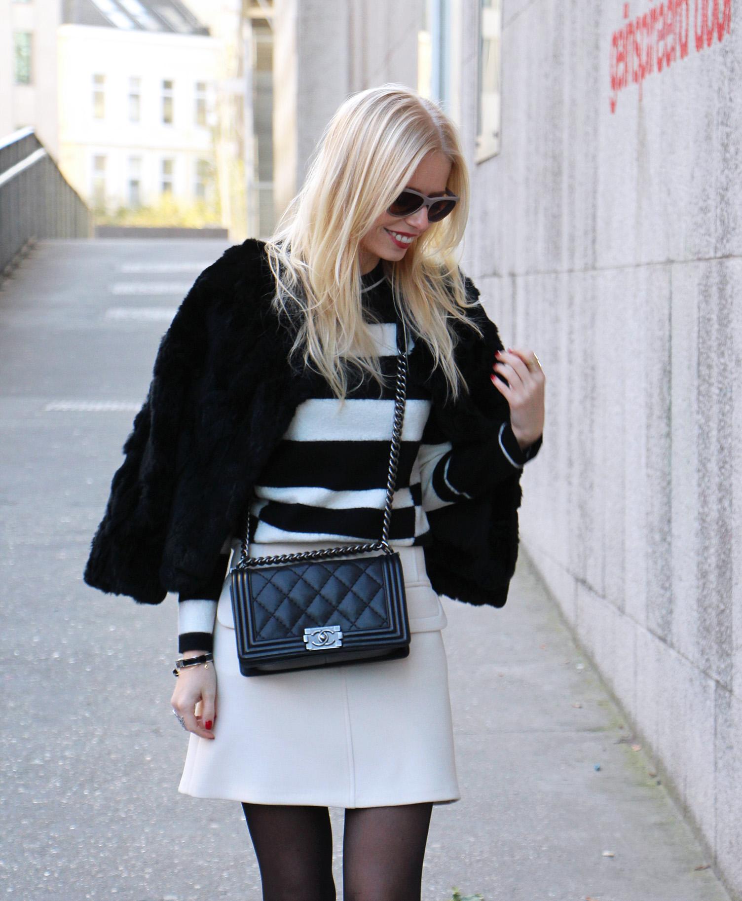 outfit2nov2