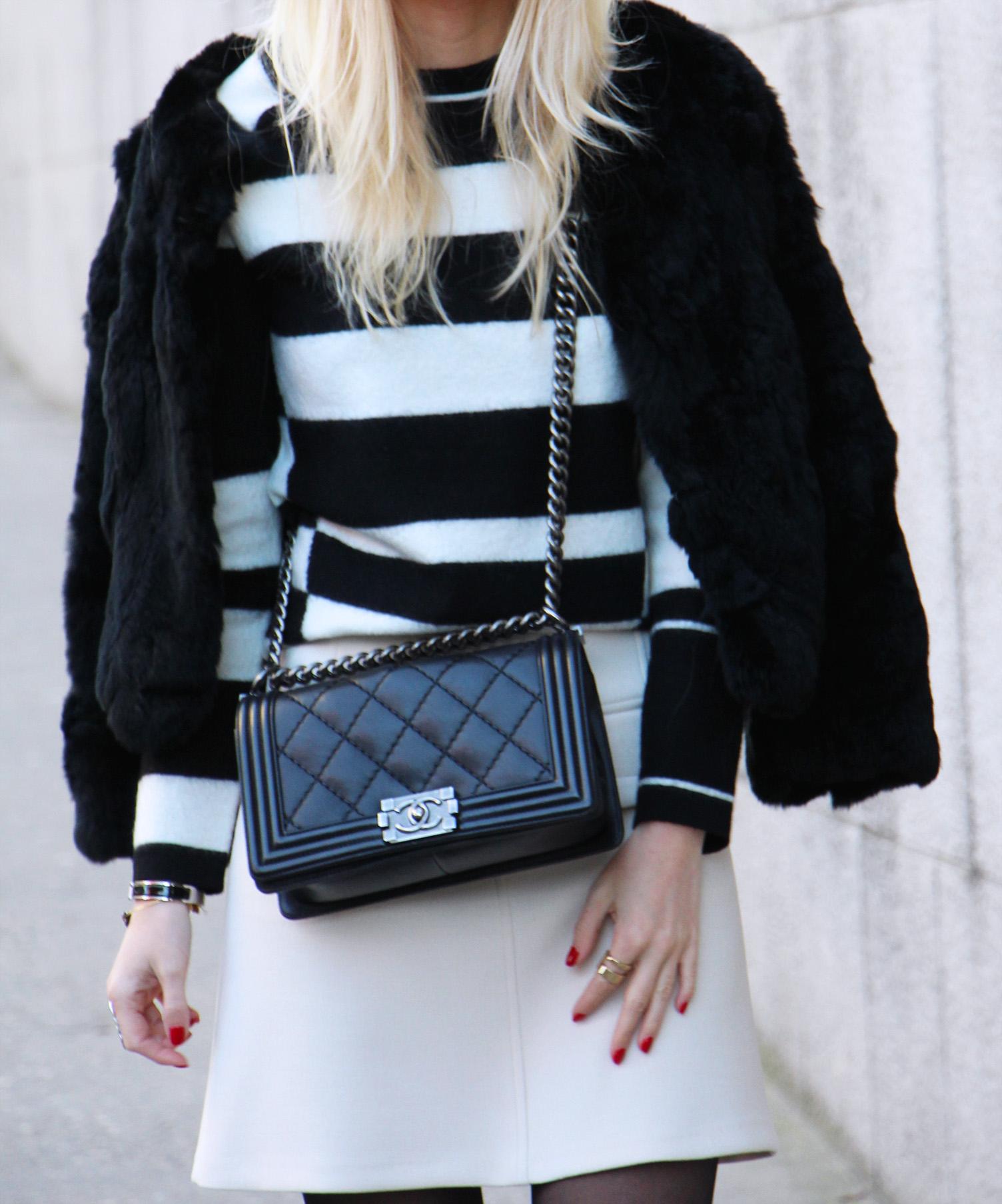 outfit2nov3