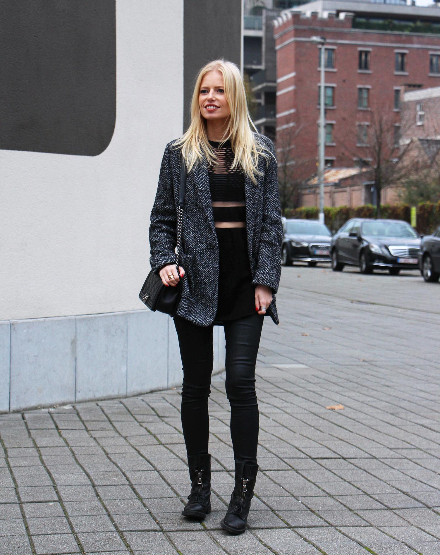 outfit6nov1