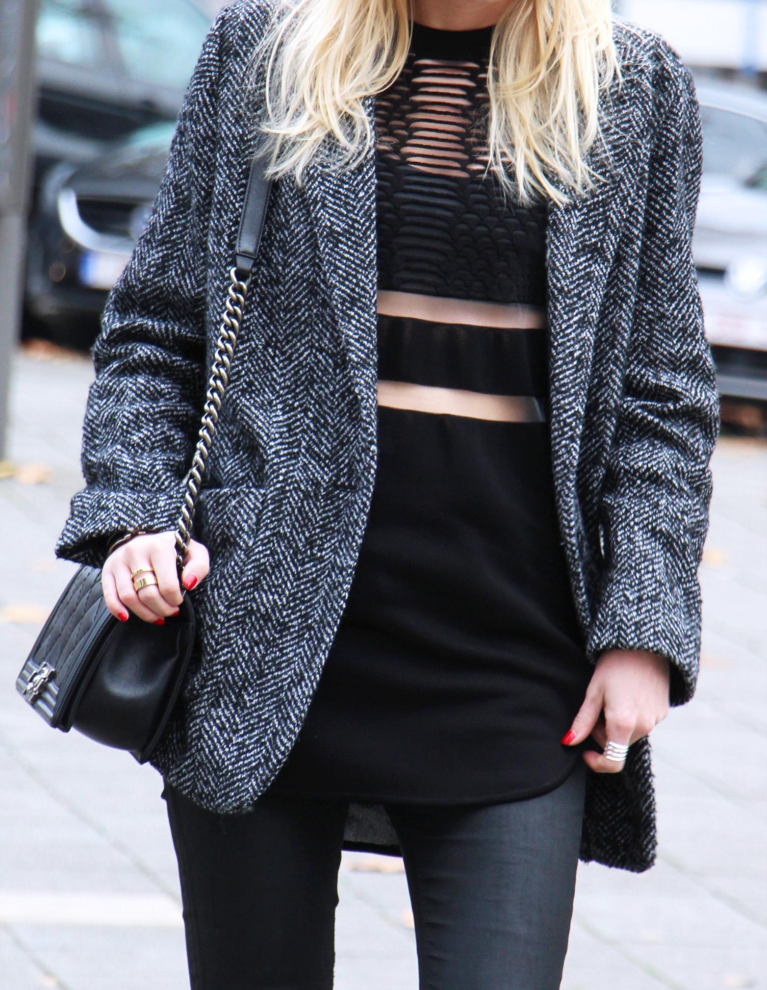 outfit6nov2