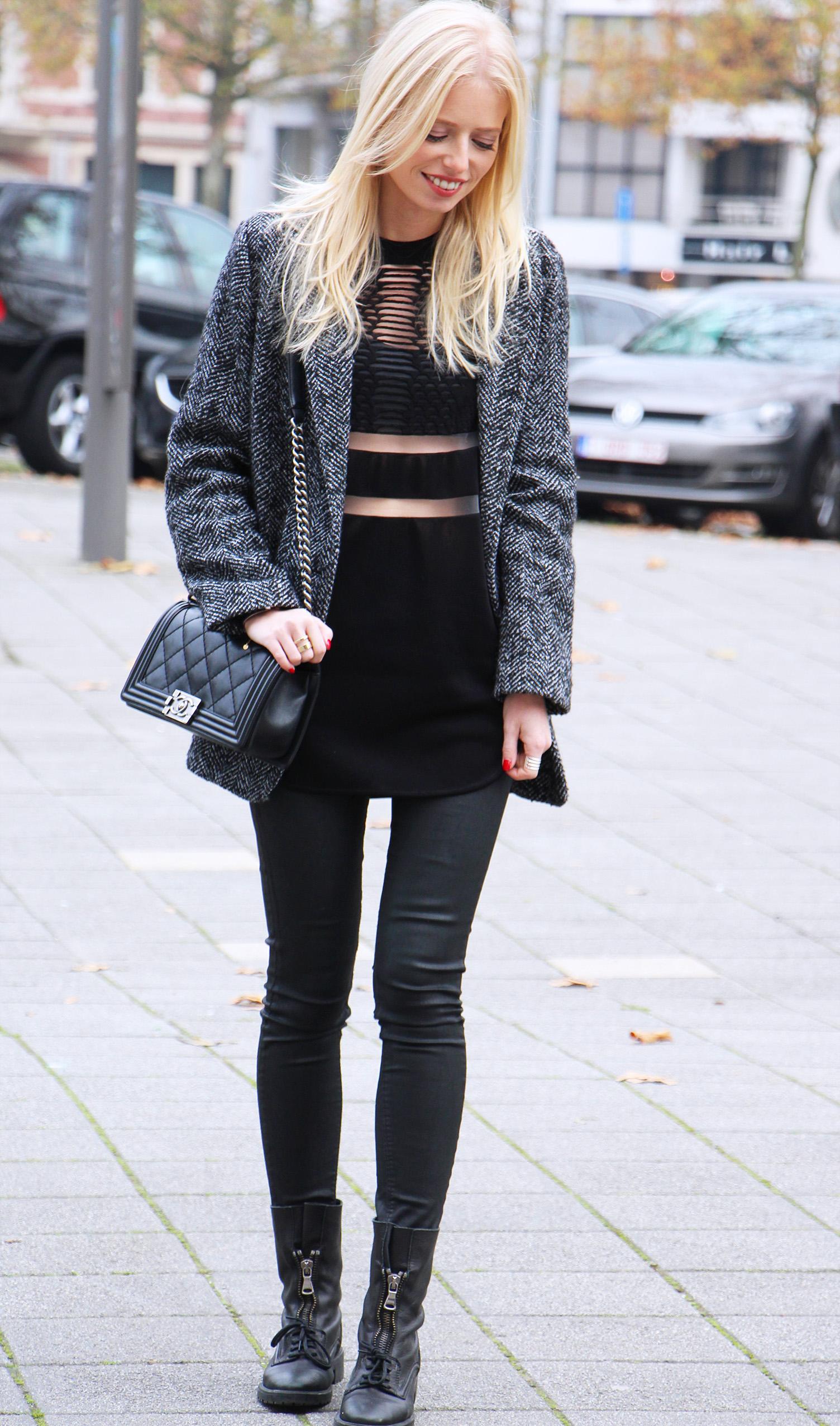 outfit6nov4