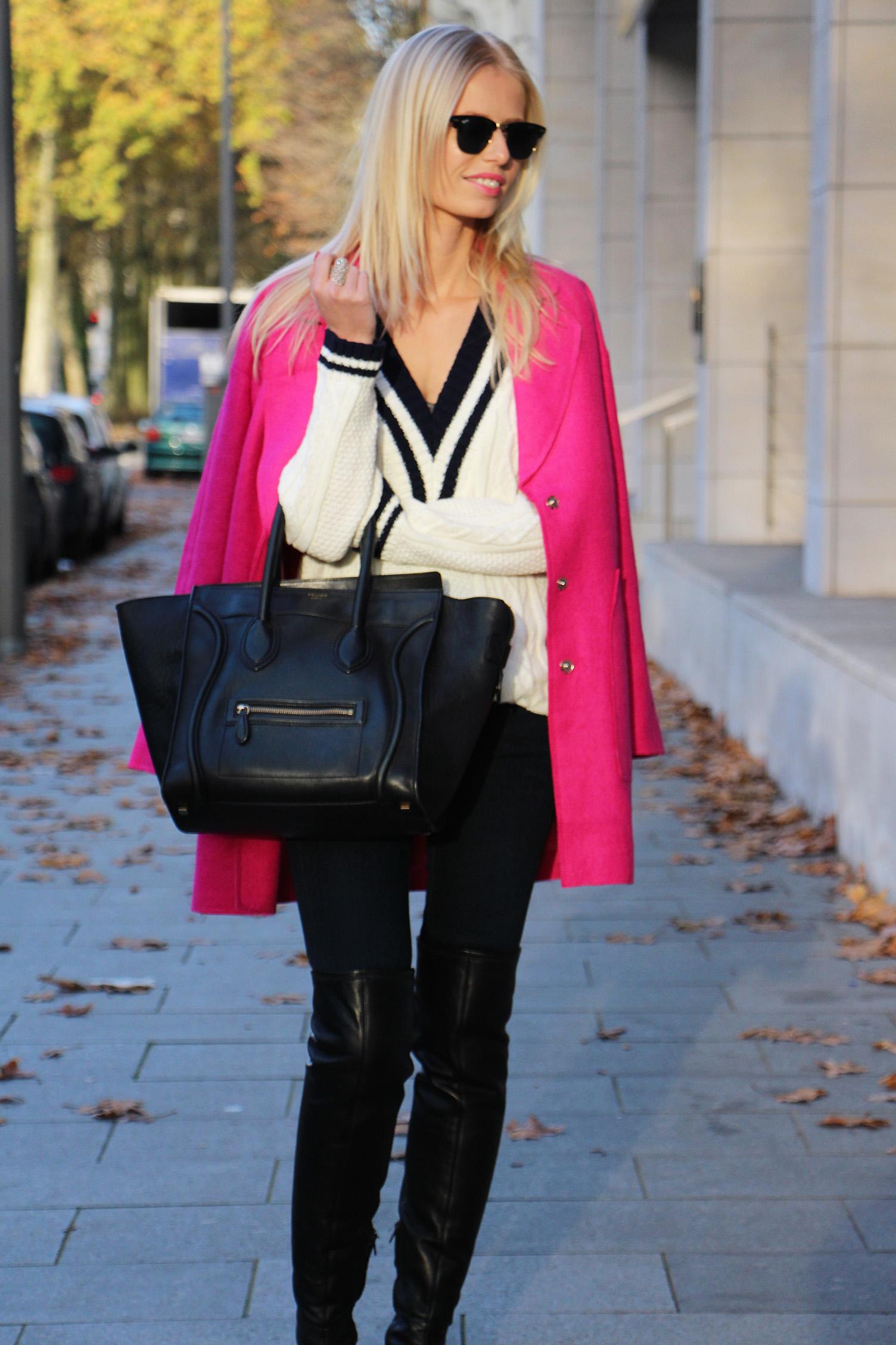 outfit9nov1