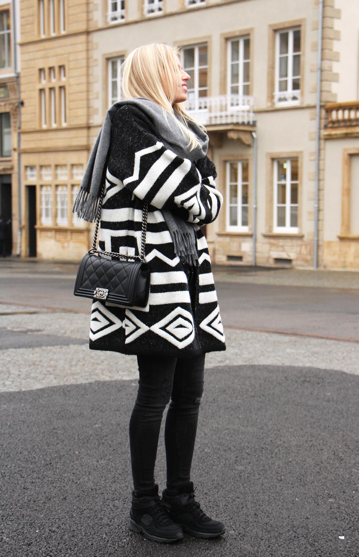 outfit16dec2
