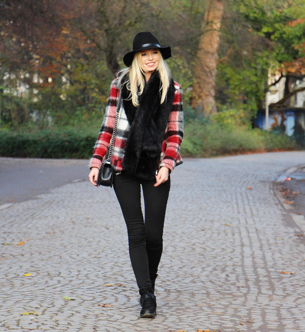 outfit29nov1