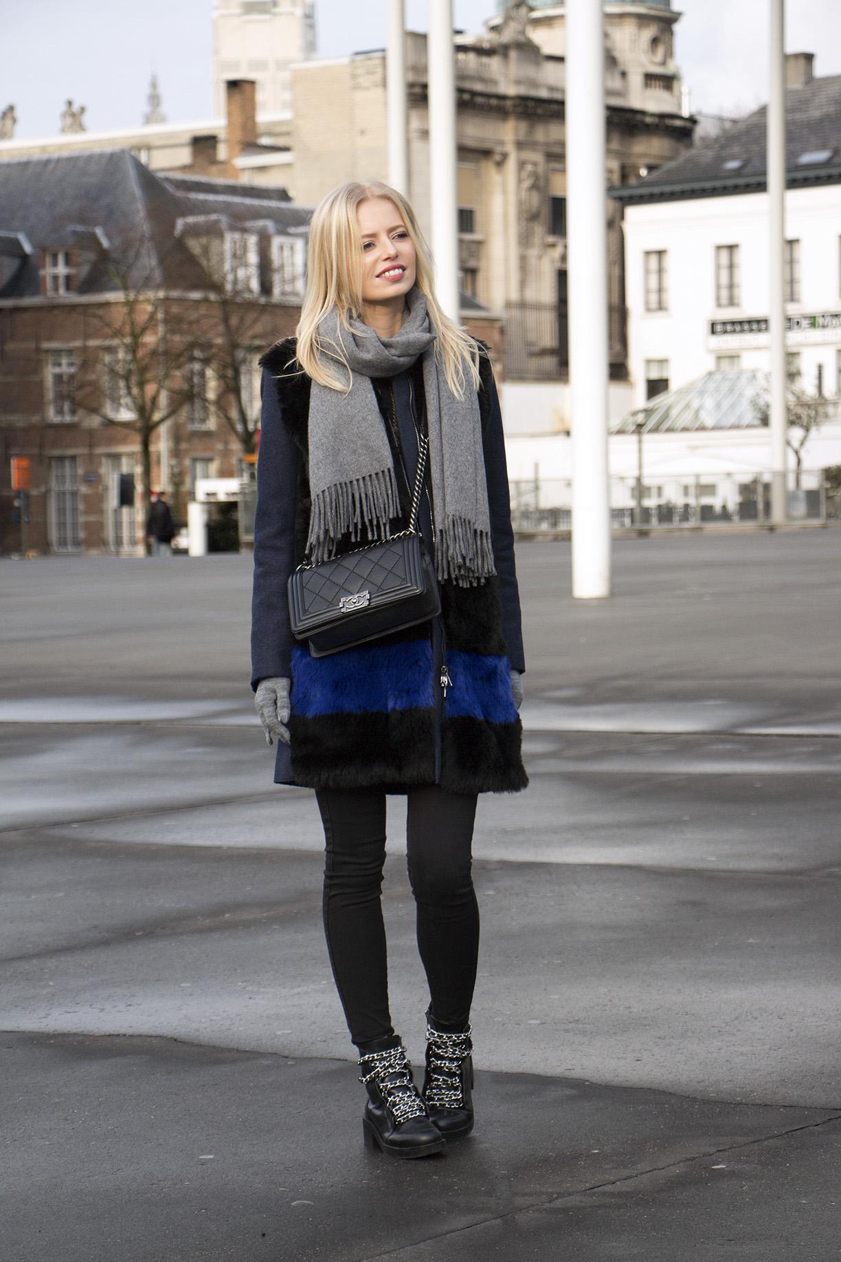 outfit30dec2