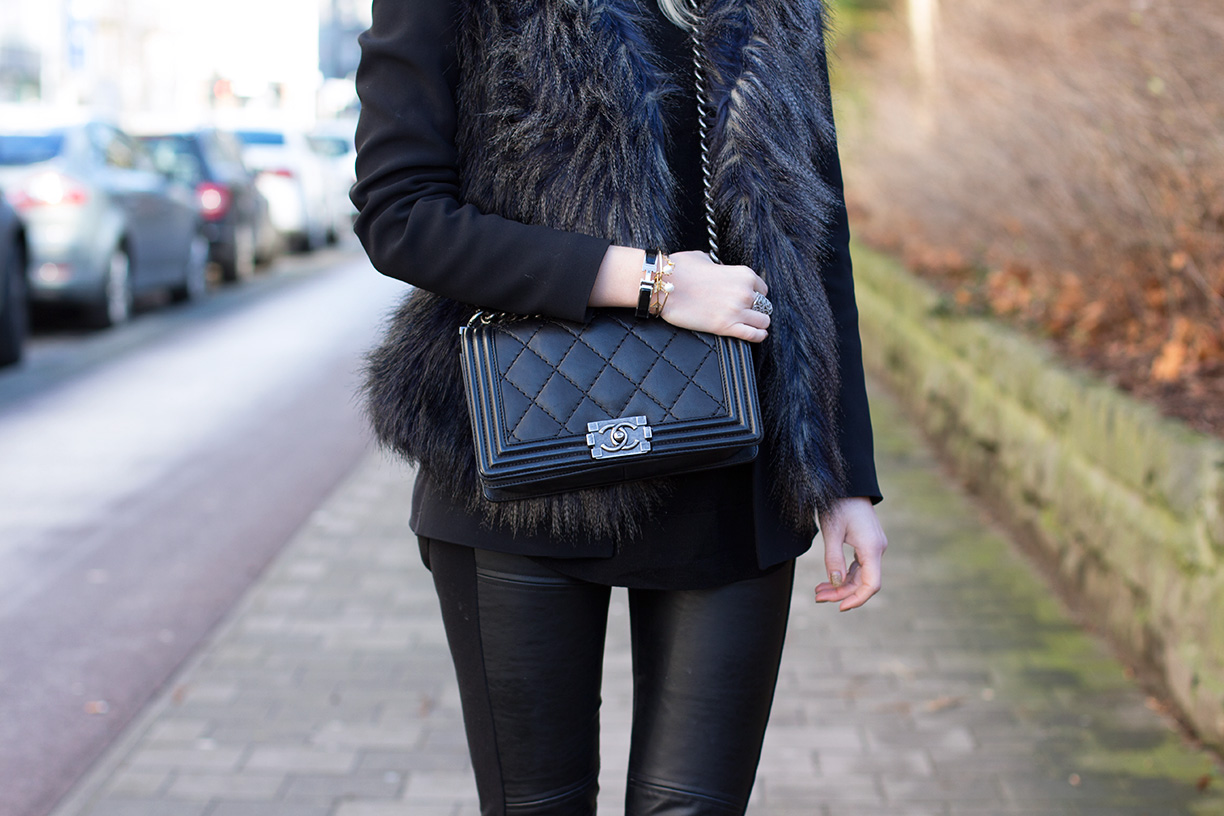 outfit17jan5