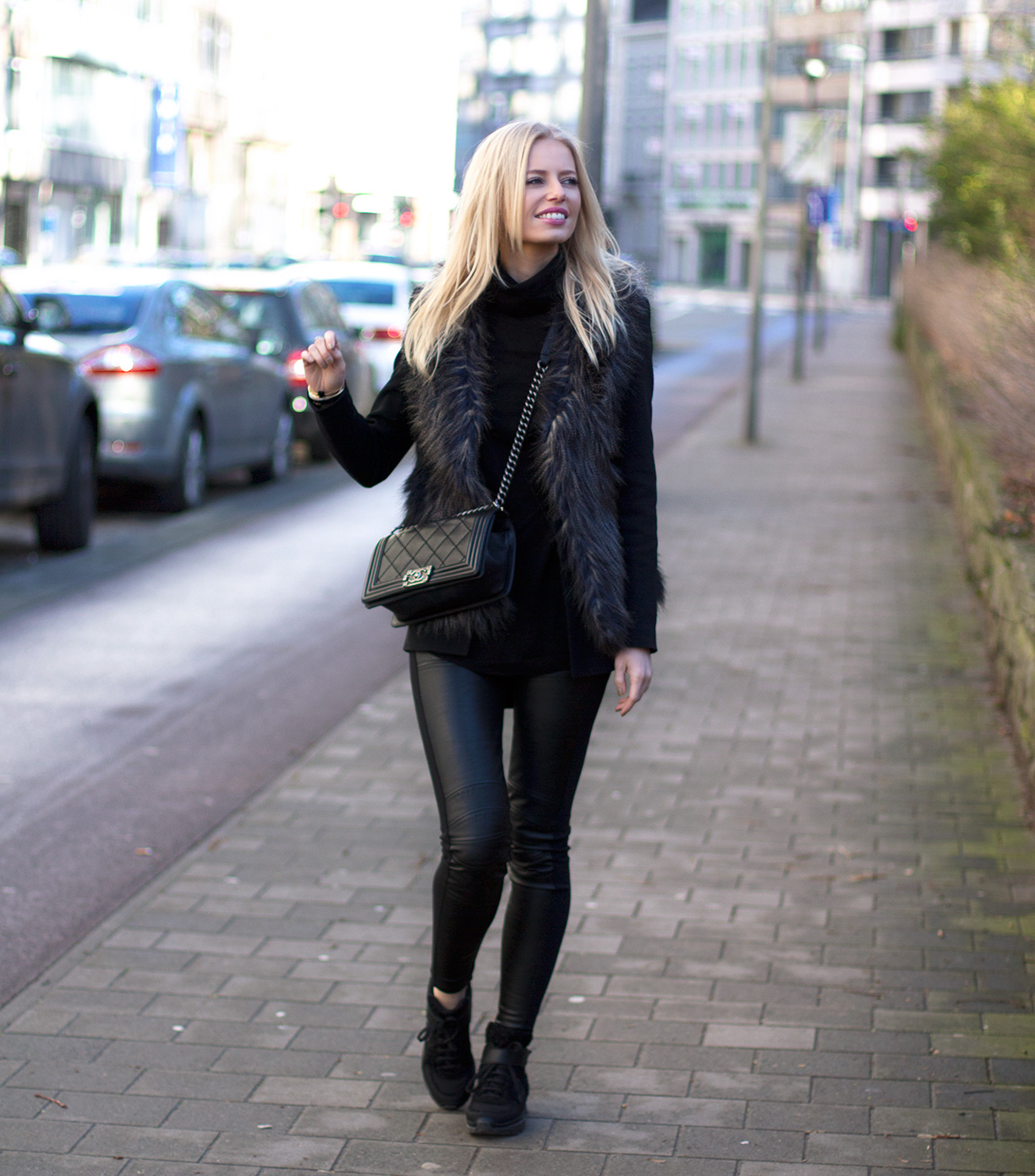 outfit17jan8