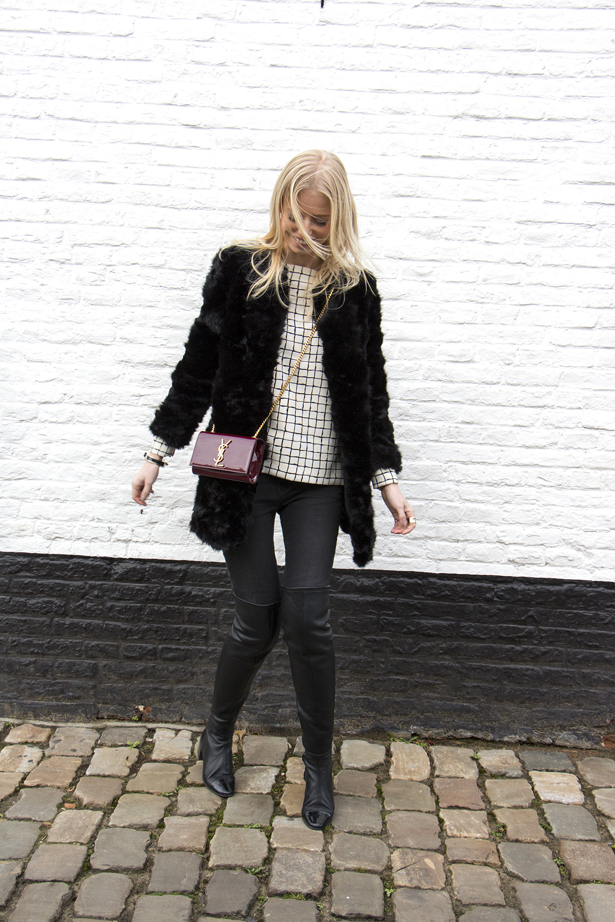 outfit1jan1