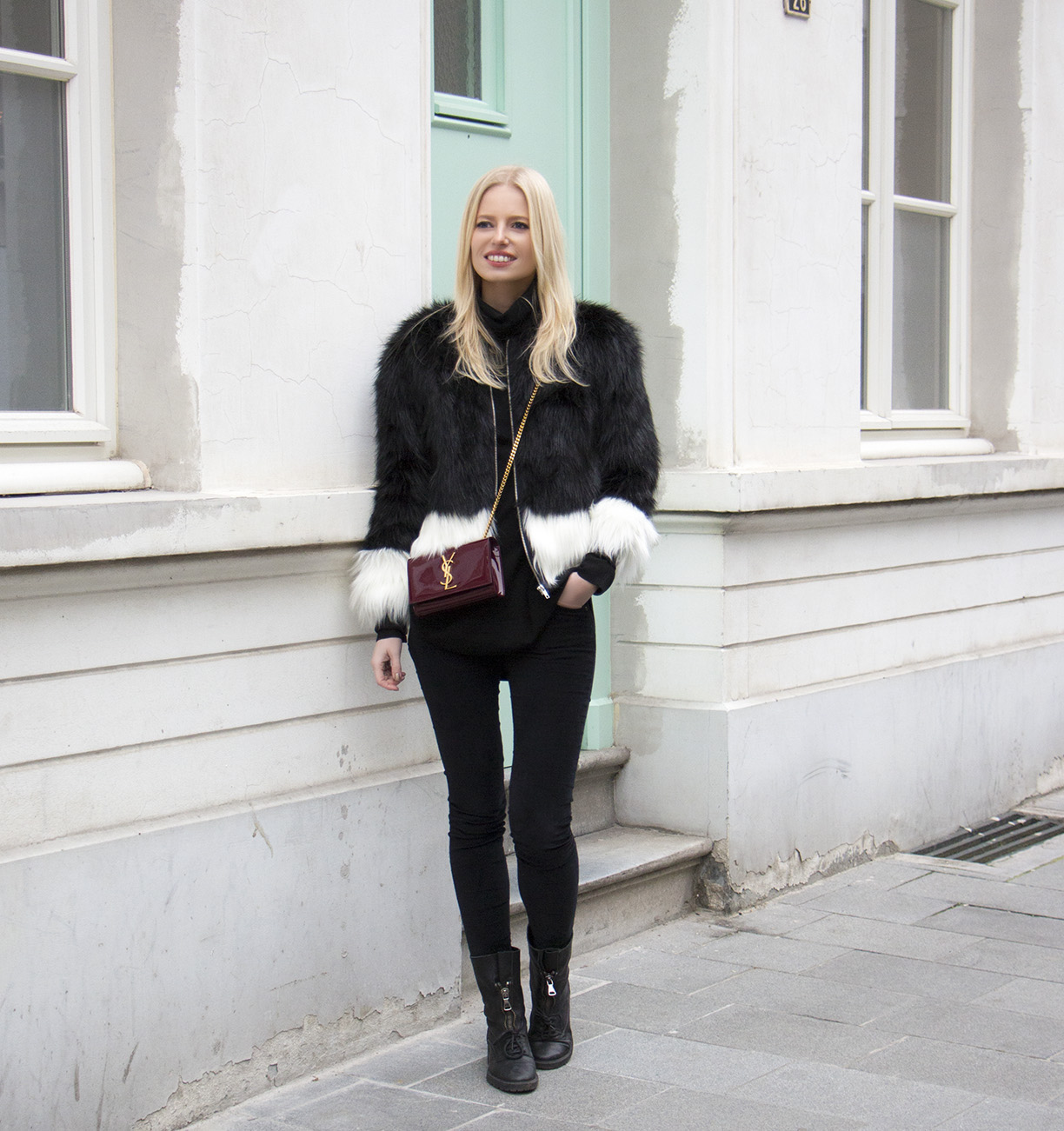outfit7jan1