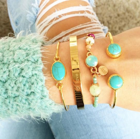 myjewellery1