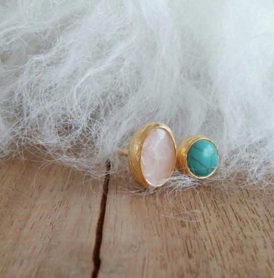 myjewellery3