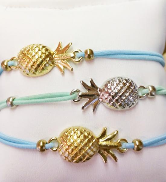 myjewellery6
