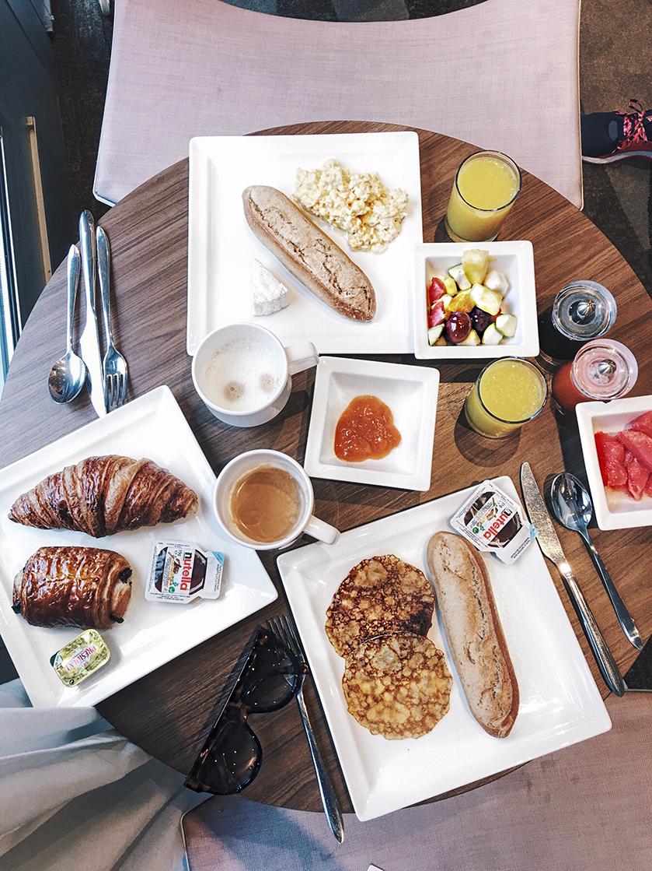 hotelblog2