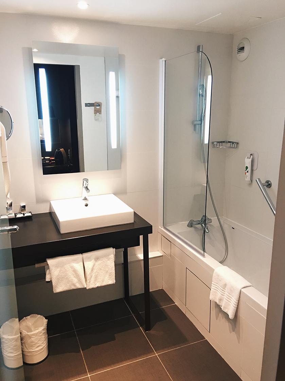 hotelblog5